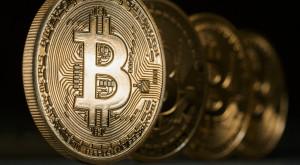 Microsoft nu mai acceptă plățile în Bitcoin în magazinele sale online
