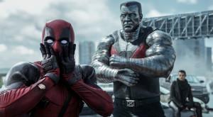 Deadpool este cel mai de succes film interzis minorilor din istorie