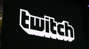 Twitch vrea să implementeze sistemul său de video streaming în toate jocurile