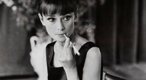10 filme care nu ar fi la fel dacă protagoniștii nu ar fuma