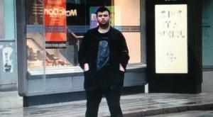 Acest român are 24 de ani şi este unul dintre cei mai temuți hackeri din lume