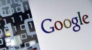 Cât de sigure sunt datele voastre personale pe serverele Google