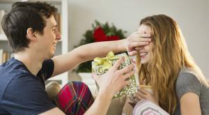 """Idei de cadouri pentru 8 martie: """"gadget-uri"""" pentru iubita și mama ta"""