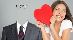 Aplicația în care îți poți construi un iubit virtual