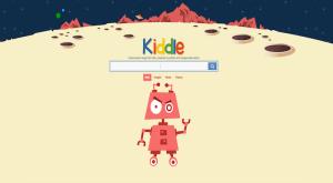 Kiddle este un Google care se vrea sigur pentru copii
