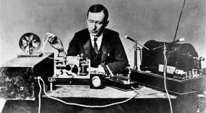 """Și pionierii tehnologiei aveau """"războaie"""" pentru patente și securitate"""