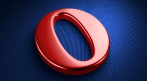Noul browser Opera vine cu un ad-blocker încorporat