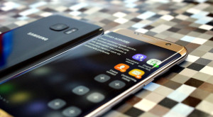 O a treia versiune de Samsung Galaxy S7 ar putea veni cu procesor Mediatek