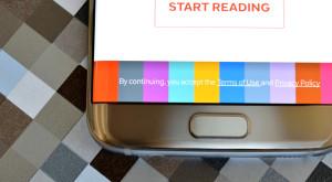eMAG: Televizoare și telefoane Samsung la prețuri bune