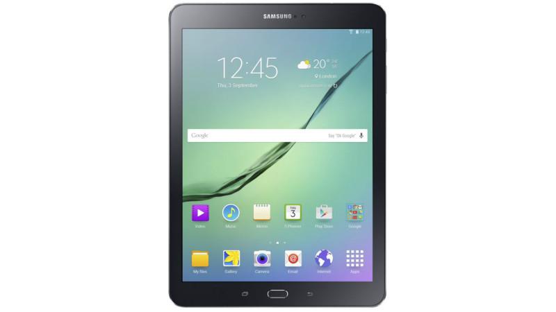 Samsung Galaxy Tab S2 eMAG
