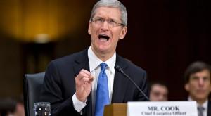 Apple a câștigat procesul, nu mai trebuie să deblocheze un iPhone