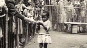 Divertisment rasist: grădinile zoologice umane, un secret rușinos al Europei
