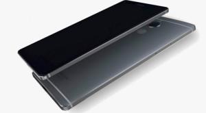 Chinezii lansează un nou telefon de top cu 6GB RAM