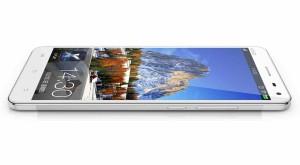 Vivo Xplay 5, telefonul cu 6GB RAM s-a lansat oficial