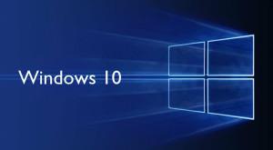 Microsoft amână update-ul Redstone pentru Windows 10