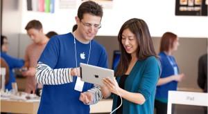 Noua aplicație de la Apple te ajută să-ți repari iPhone-ul