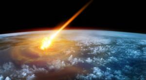 Craterul asteroidului care a ucis dinozaurii va fi excavat de oamenii de știință