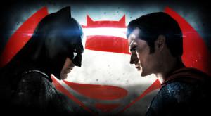 Batman vs Superman: Zorii Dreptății e al naibii de întunecat și asta e perfect [Playfilm]
