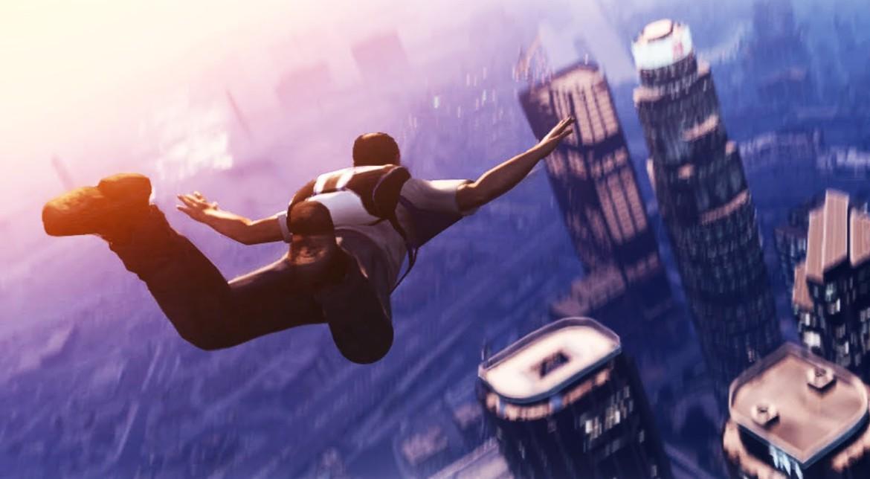 Coduri GTA 5: parole pentru Grand Theft Auto  V