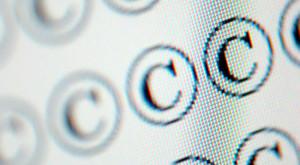 Google și drepturile de autor: cât conținut este șters în fiecare lună