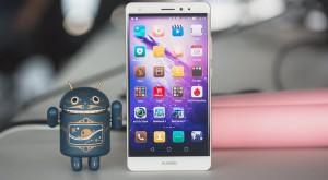 eMAG: Patru gadgeturi de top la reducere