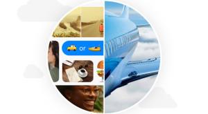 Facebook Messenger lansează o inteligență artificială dedicată liniilor aeriene