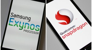 Care Galaxy S7 e mai rapid – Snapdragon 820 vs Exynos 8890