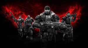 Gears of War: Ultimate Edition, disponibil acum pe PC