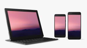 Poți să fii printre primii care testează cele mai noi versiuni de Android