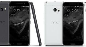 Specificațiile HTC 10, confirmate de un nou benchmark înainte de lansare