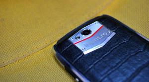 iHunt X100 și iHunt X200 sunt telefoane pentru jungla urbană [REVIEW]