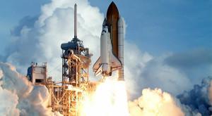 O invenție românească ar putea ajuta NASA în viitor