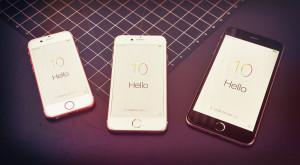 iPhone SE și iPad Pro, lansate oficial. Noutățile Apple