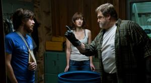 10 Cloverfield Lane: când nu știi ce să alegi între un psihopat și extratereștri [Playfilm]