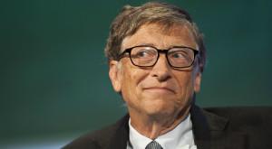 Bill Gates se folosea de hack-uri pentru a cunoaște fete când era elev