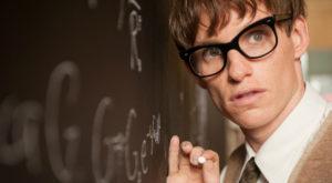 Cele mai bune filme despre viețile oamenilor de știință faimoși