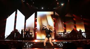 Coachella 2016: un nou weekend de concerte gratuite pe YouTube