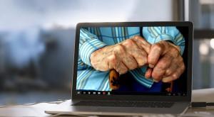 Computerul care ți-ar putea prezice moartea