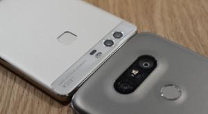 Qualcomm Clear Sight: 2017, anul în care toate smartphone-urile de top ar putea avea cameră dublă