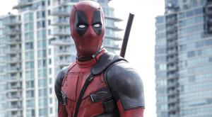 Deadpool 2 ar fi fost confirmat deja de studiourile Fox