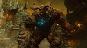 Doom pentru PC va fi cea mai versatilă variantă