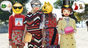 Nici noi nu știm de ce folosim emoji-uri, iar știința o confirmă