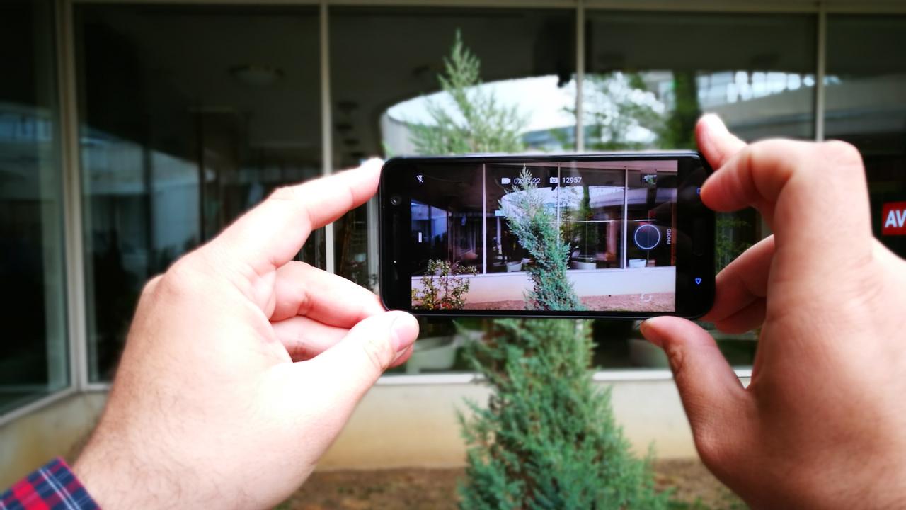 HTC 10 (8)