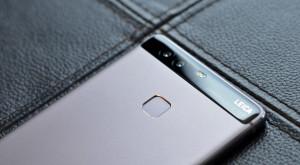 Huawei P9, un smartphone la intersecția dintre Orient și Occident [REVIEW]