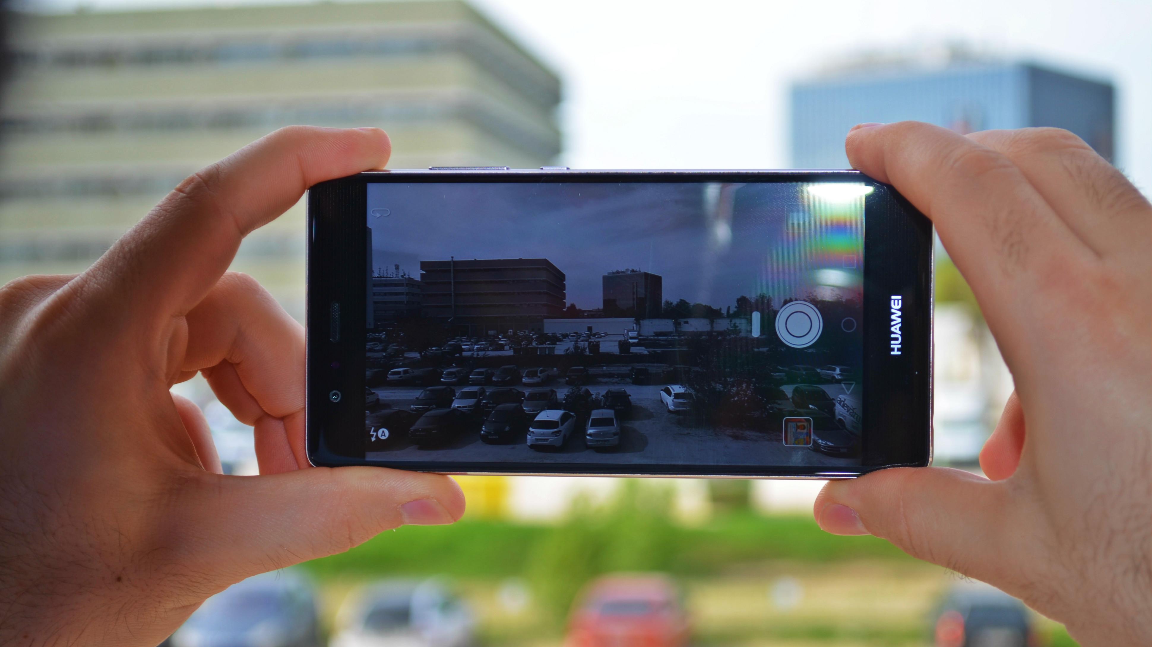 Huawei P9 review (16)