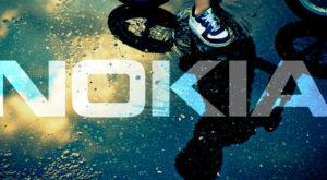 Uită de telefoanele Nokia: compania s-ar putea îndrepta spre viitorul medicinei