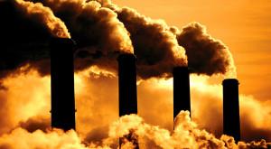 Am putea scăpa de combustibilii fosili într-un singur deceniu