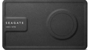 Seagate Innov8 – primul hard disk din lume cu 8TB și alimentare USB