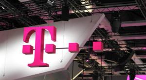 Oferta de primăvară a celor de la Telekom