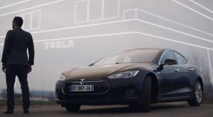 Tesla ar putea deschide o nouă fabrică în Franța, pe locul unei vechi centrale nucleare
